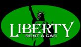 Liberty Rent a Car